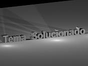 Problema con Renderizado 2D en Bitmap del Enviroment -tema-solucionado.jpg