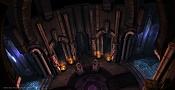 Archmagia juego indie meidin espain-steamworkshop_webupload_previewfile_217115581_preview-4-.jpg