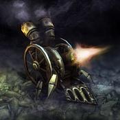 Archmagia juego indie meidin espain-steamworkshop_webupload_previewfile_217115581_preview-5-.jpg
