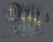 Archmagia juego indie meidin espain-steamworkshop_webupload_previewfile_217115581_preview-6-.jpg