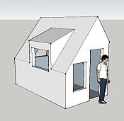 Saludos a todos y os cuento un poco mis inquietudes-tiny-free-house-google-sketchup-concept-450x440.png