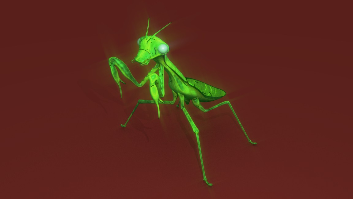 Reto Blender total-mantis3.jpg