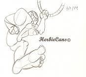 HerbieCans-3-1-14.jpg