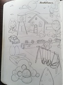 HerbieCans-5-1-14.jpg