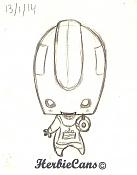 HerbieCans-13-1-14.jpg