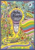 HerbieCans-pechakucha10-flyer-front.jpg