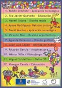 HerbieCans-pechakucha10-flyertras.jpg