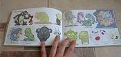 HerbieCans-yeslandstudiosketchbookexample4.jpg