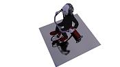 Exportar reflejos en matte shadow-suelo2.rgb_color.0001.png