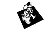 Exportar reflejos en matte shadow-suelo2.vrayextratex_map_-3.0001.png