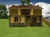 Mi casa-casaexterior1024v11b.jpg