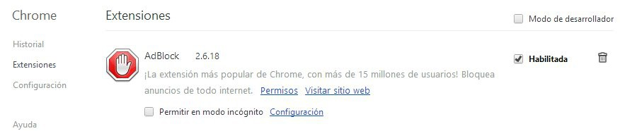 Desactivar adblock en foro3d com-adblock2.jpg