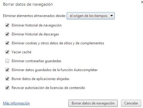 Desactivar adblock en foro3d com-adblock3.jpg