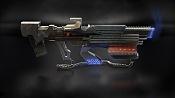Diseño conceptual de un arma futurista con Zbrush+Blender+Cycles+Photoshop-weapon-v03_1024.jpg