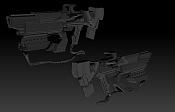 Diseño conceptual de un arma futurista con Zbrush+Blender+Cycles+Photoshop-weapon-model.jpg