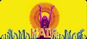 unas muestras-hair-the-musical.jpg