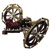 Maquina del tiempo version 2002-019.jpg