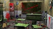 Muy buenas PEÑa    -habitacion3.jpg