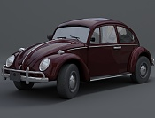 bocho VW-terminadofrontalhd.jpg