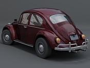 bocho VW-terminadohd.jpg