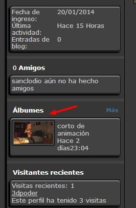 Miniaturas en el perfil de imagenes subidas-ver-perfil-sanclodio-foros-3dpoder.jpeg