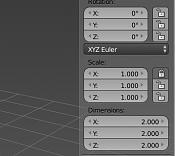 atajo de teclado para escalar en Eje X y el EjeY-bloquear.png