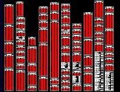 Trucos y tips sobre AutoCAD-p1.jpg