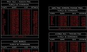 Trucos y tips sobre AutoCAD-p2.jpg