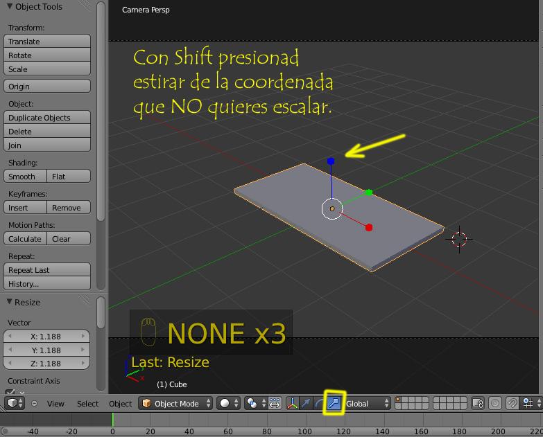 atajo de teclado para escalar en Eje X y el EjeY-no_escalar.jpg