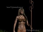 mujer warriors-2.jpg
