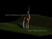 mujer warriors-5.jpg