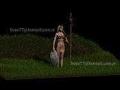 mujer warriors-7.jpg