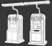 Mi primer modelo Low Poly-mallas.jpg