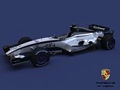 Porsche f1 team-f1a.jpg