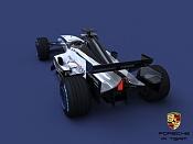 Porsche f1 team-f1b.jpg