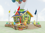 Casa Voladora YES UP-contexto-up-a.png
