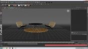 Maya 2013 no me deja guardar, abrir o importar texturas error de script  32 bits -error-maya.jpg