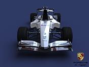 Porsche f1 team-f1c.jpg