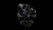 Heart of Lenses-lens_03.png