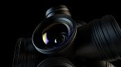 Heart of Lenses-lens_02.png
