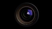 Heart of Lenses-lens_01.png