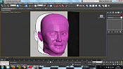 Topologia cabeza humana-cabeza-final.png
