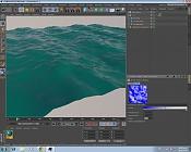 Creando un oceano realista -oceano.jpg