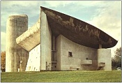 Una iglesia de nuevo concepto-ronchamp.jpg