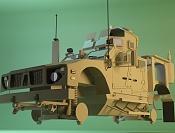 M-aTV-Mrap-chassisfrontal.jpg