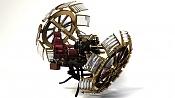 Maquina del tiempo version 2002-022.jpg