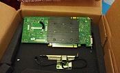 Se vende nVidia Quadro 4000 2 gb-02.jpg