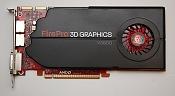 Vendo tarjeta grafica profesional aMD FirePro 3D GRaPHICS V5800-1296597641-firepro.jpg