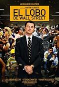 Vfx el lobo de wall street-el_lobo_de_wall_street_3d_vfx.jpg