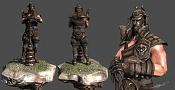 Nuevo en el Foro -death_knight_by_svogthos-d5p9wsq.jpg